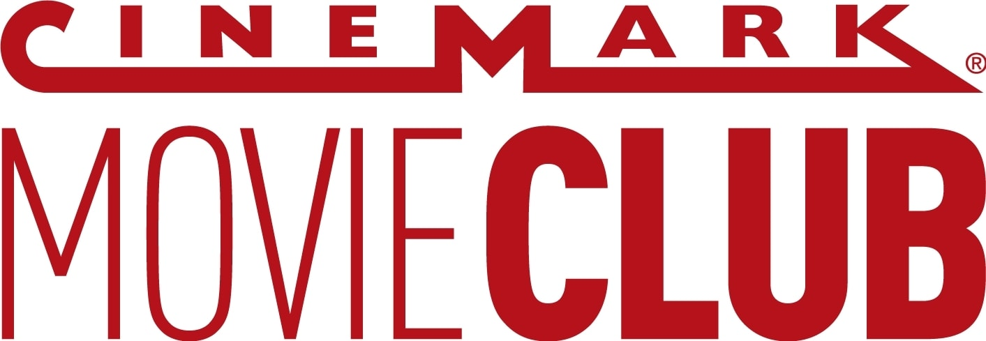 Logo of Cinemark movie club