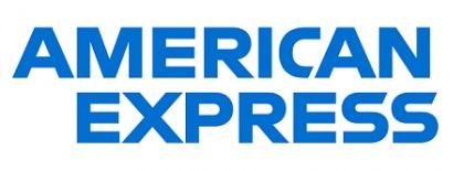 American Express Platinum Card Benefits
