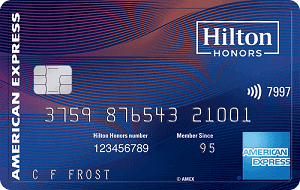 American-Express-Hilton-Honors-Aspire-Credit-Card