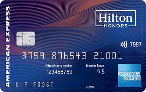 American-Express-Hilton-Honors-Aspire-Credit-Card