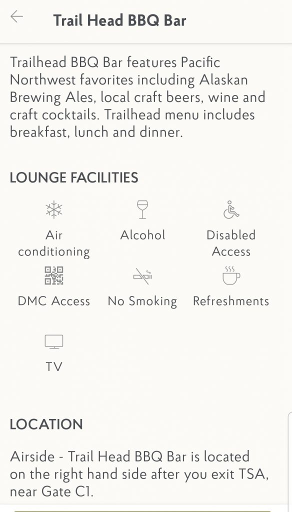 Screenshot 20200207 072844 Priority Pass