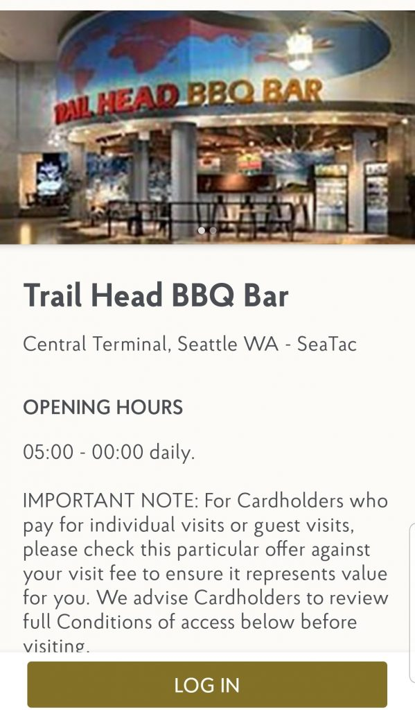 Trail head bbq seattle 1