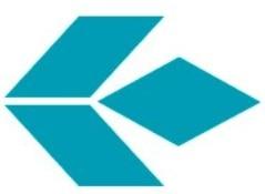 Air Dolomiti logo