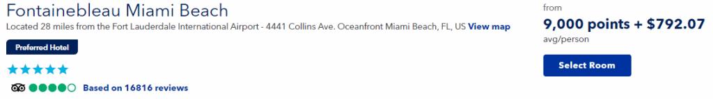 Jetblue Vacations Miami