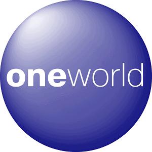 oneworld 2