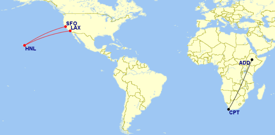 United Example 9