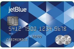 Barclays JetBlue Plus