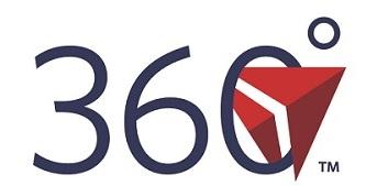 Delta 360 Status