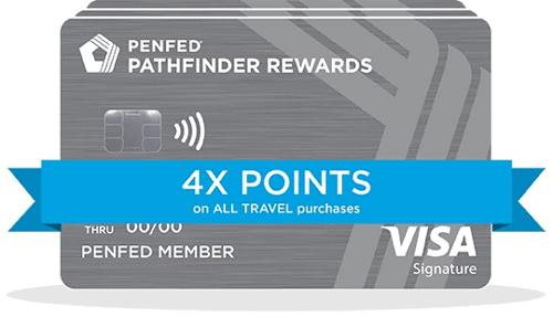 pathfinder-4x-points
